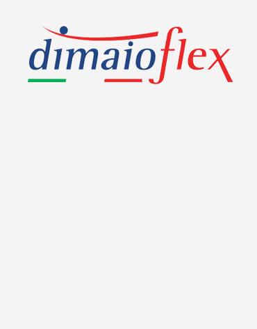 Dimaioflex
